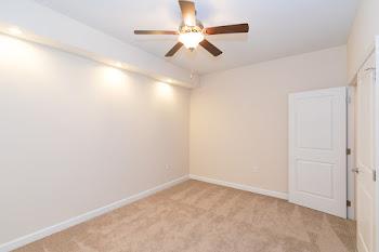 Go to Hatteras Floorplan page.