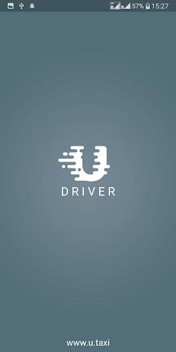 U Driver ss1
