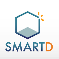 Smart Digital Group Limited