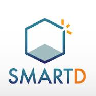 SmartD