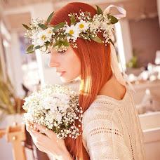 Wedding photographer Mariya Ignatova (pozitiv-live). Photo of 19.03.2013