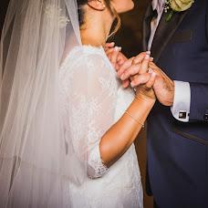 Fotografo di matrimoni Eleonora Rinaldi (EleonoraRinald). Foto del 12.09.2017