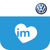 Volkswagenim