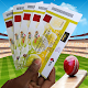 BCB Cricket Ticket(টিকেট) for PC-Windows 7,8,10 and Mac