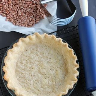 Perfect Pie Crust.
