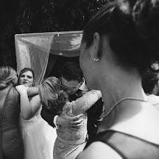 Wedding photographer Guilherme Pimenta (gpproductions). Photo of 18.10.2018