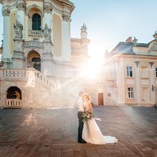 Wedding photographer Artem Policuk (id16939686). Photo of 30.01.2018