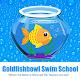 Goldfishbowl Swim School App Download on Windows