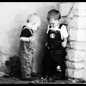 by Melly Sue - Babies & Children Children Candids