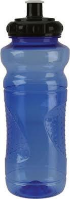 Soma Fabrications Polypropylene Water Bottle alternate image 1