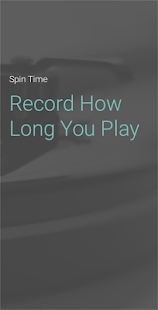 Spin Time for PC-Windows 7,8,10 and Mac apk screenshot 3
