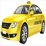 Taxi Lanzarote Airport Transport Canary Islands
