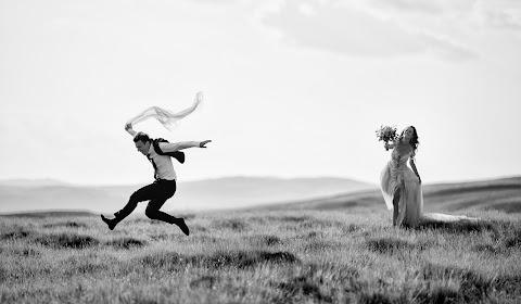 Fotograful de nuntă Bucuresti (mariusbarbulesc). Fotografie la: 14.02.2018