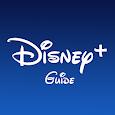 Streaming Guide Dinsay+ movies Free apk