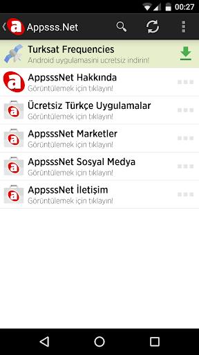 Appsss.Net