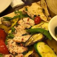 Rosmarino 義式料理