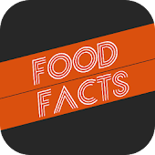 FoodFacts