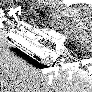 クラウンロイヤル GRS200のカスタム事例画像 CRさんの2021年09月25日10:53の投稿