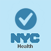 NYC eVital Certify
