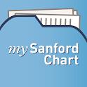 My Sanford Chart