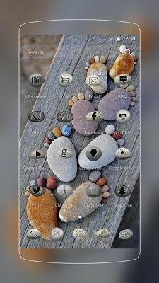Cobble Stone - screenshot