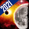 The True Horoscope 2021 icon