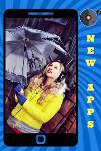 Schwany 4 Blasmusik Radio DE App Kostenlos Online 1.2 APK Mod Latest Version 3