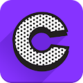 COMICA – Free Webtoon Comic download