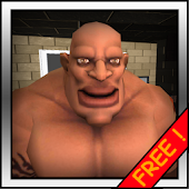 Bodybuilding Clicker: The Game