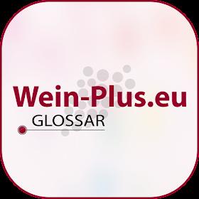 christliche társkereső oldal schweizbarátok előnyei társkereső oldalak ingyenes