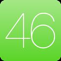 欅坂まとめ for 欅坂46 icon