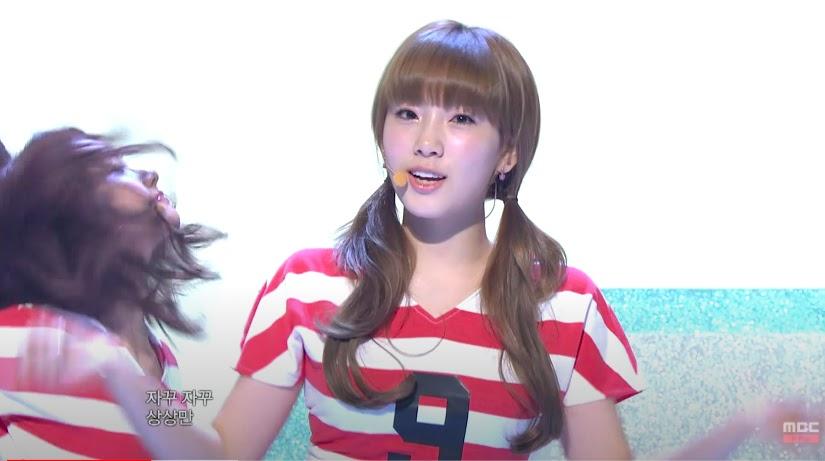 taeyeonhairstyles_2b