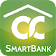 CRCento SmartBank for PC-Windows 7,8,10 and Mac