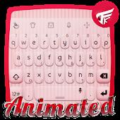 Tải Game Đám cưới màu hồng Keyboard Hoạt hình