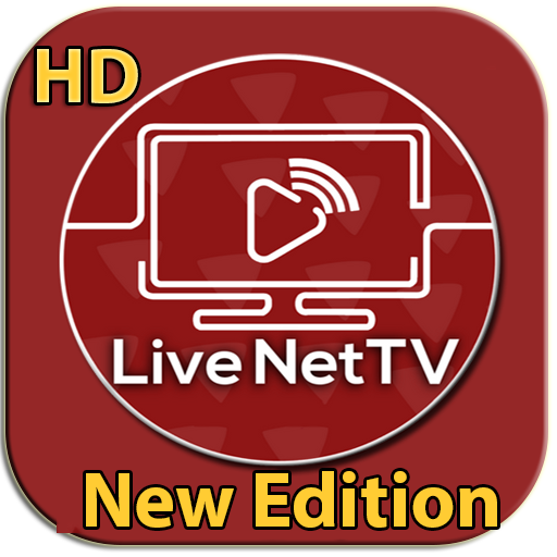 Live Net TV: World Cup Edition 1 0 0 + (AdFree) APK for Android