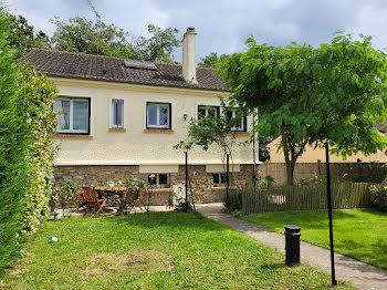 maison à Brunoy (91)