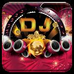 Real DJ Remix 3D electronic Surround Ringtones 1.0