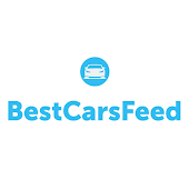 Best Cars Feed