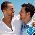 GayCupid - Gay Dating App icon