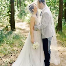 Свадебный фотограф Майя Клям (MayaKlyam). Фотография от 26.06.2016