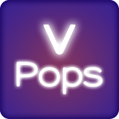 VPops - Private Social Network - VPeeps