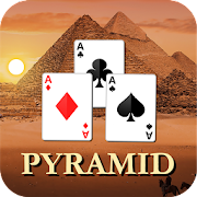 Cards Solitaire  Icon