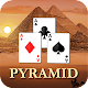 Cards Solitaire (game)