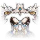 V4_シュリオンの聡明の鎧