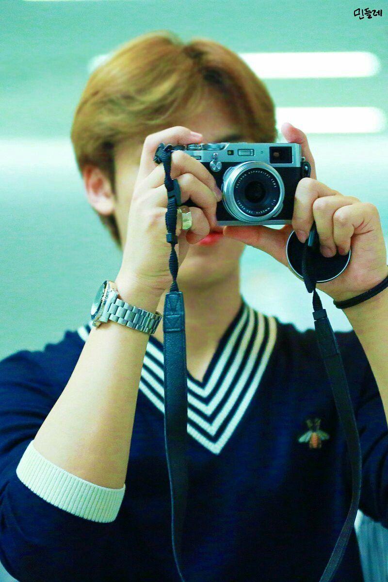 idolphotographers_mingyu1