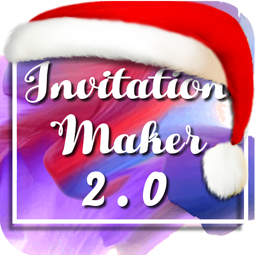 Convite Maker 20 Apps No Google Play