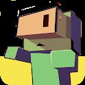 NitroAction 360 for Cardboard icon