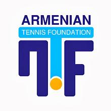 Photo: ARMENIAN TENNIS FOUNDATION | ARMENIA | 2013