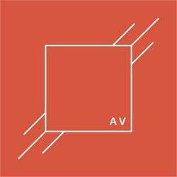 AV Design Group - Etsy Template