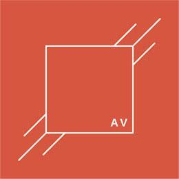AV Design Group - Etsy Shop Icon item